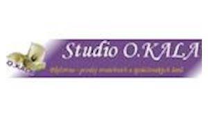 Studio O.Kala - půjčovna - prodej svatebních a společenských šatů