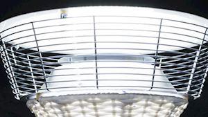Exteriérové i interiérové LED osvětlení