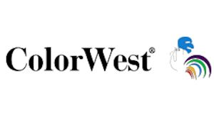 ColorWest, s.r.o.