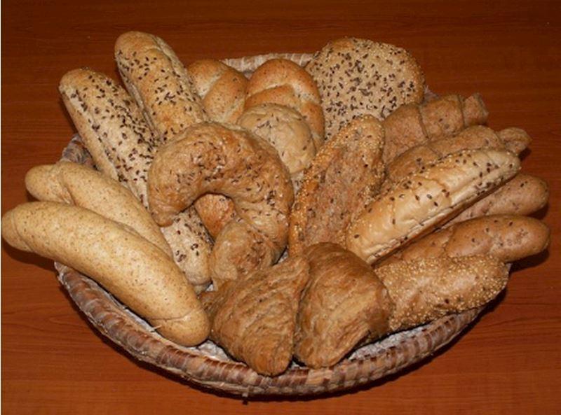 Bartoňova pekárna s.r.o. - fotografie 11/13