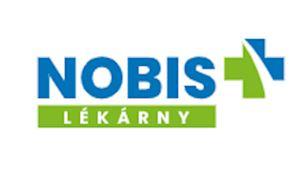 NOBIS Lékárna Poliklinika Úvaly