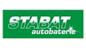 Autobaterie STABAT - Miroslav Vodička
