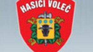 Sbor dobrovolných hasičů Voleč