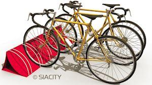 SIACITY s.r.o. - profilová fotografie