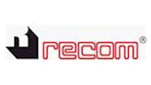 RECOM REALITY s.r.o.