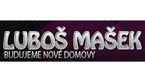 Luboš Mašek - prodej obkladů a dlažeb Benešov