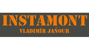INSTAMONT - Vladimír Jaňour
