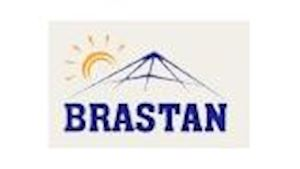 BRASTAN s.r.o.