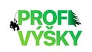 PROFIVYSKY,s.r.o.  Dušan Tomi
