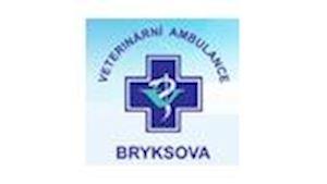 Veterinární ambulance MVDr. Karel Sladovník