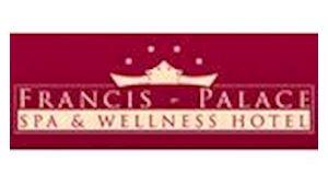 Hotel FRANCIS PALACE s.r.o.