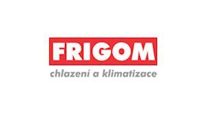 FRIGOM, s.r.o.
