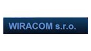 WIRACOM s.r.o.