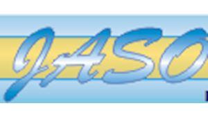 JASO – šicí stroje – prodej, opravy