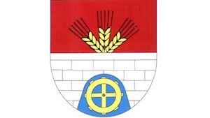Oldřiš - obecní úřad