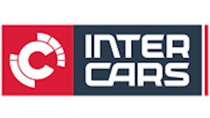 Inter Cars Hradec Králové