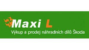 Maxi L s.r.o.