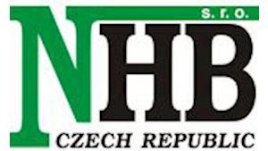 NHB-CZ s.r.o.