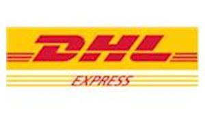 DHL Express (Czech Republic) s.r.o. - Time Definite, Same Day