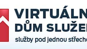Lumír Sokol - správa majetku, s.r.o.