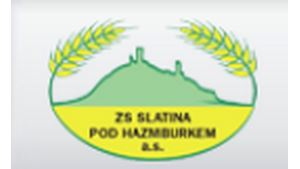 ZS Slatina pod Hazmburkem a.s.