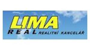 Realitní kancelář LIMA REAL, s.r.o.