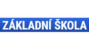 Základní škola Česká Rybná č.p. 141, okres Ústí nad Orlicí