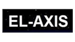 Elektro EL-AXIS