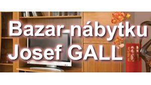 Centrum Levného Nábytku - Bazar Gall