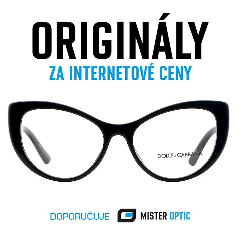 Mister Optic s.r.o. - fotografie 1/18