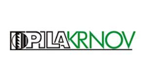 Pila Krnov, spol. s r.o.