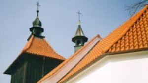 Střechy Čapek s.r.o. - profilová fotografie