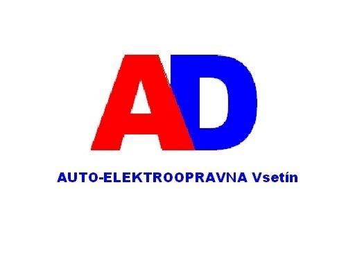 AD-auto-elektroopravna, v.d. - fotografie 3/3