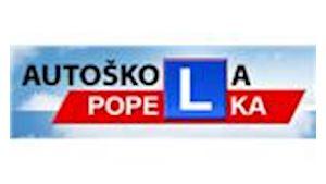 Jaromír Popelka - autoškola - školicí středisko