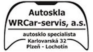 Pronájem obytných vozů Plzeň