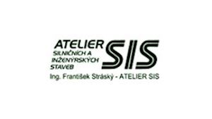 Atelier SIS - Ing. František Stráský