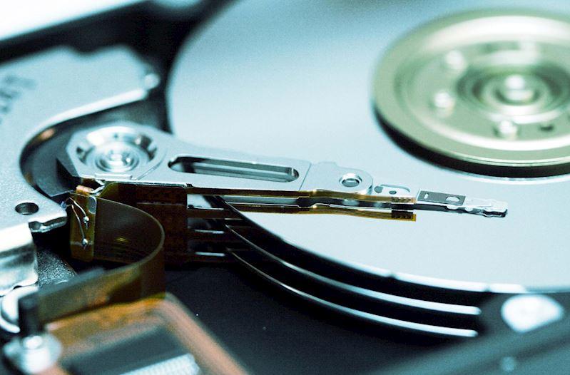LK - Hardware, s.r.o. - fotografie 4/5
