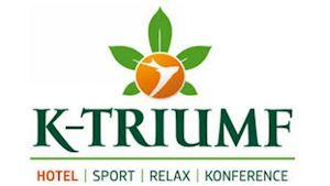 K Triumf - Areál Sport Relax