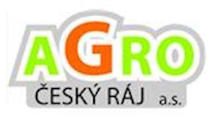 AGRO Český ráj a.s.