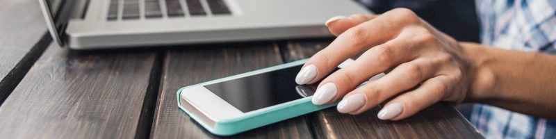 Zjistěte, jak pracovat s online nástrojem Mext.cz hned po prvním přihlášení