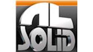 AL-SOLID s.r.o. - slévárna hliníku