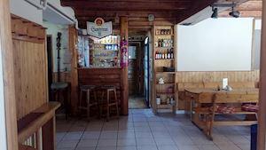 Restaurace U Oravců