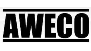AWECO spol. s r.o. - svářecí technika