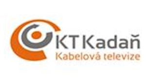 KABELOVÁ TELEVIZE KADAŇ, a.s.