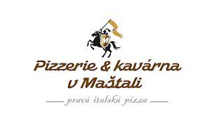 Pizzerie V Maštali