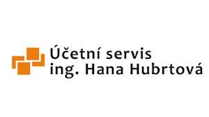 Účetní servis HM s.r.o.