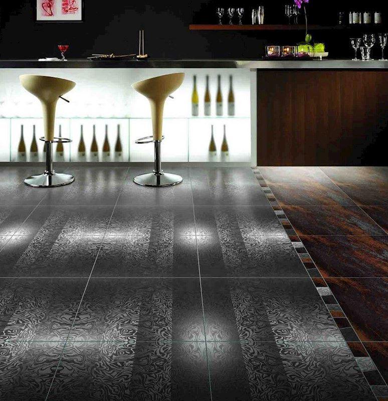 Avanti Floors s.r.o. – koberce a podlahy Černý Most - fotografie 16/20