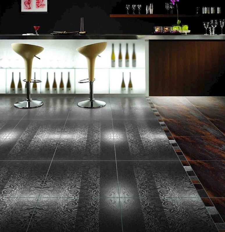 Avanti Floors s.r.o – koberce a podlahy Průhonice - fotografie 16/20