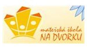 Mateřská škola Brno, Nádvorní 3, příspěvková organizace