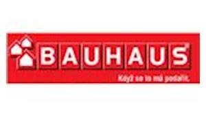 BAUHAUS k.s.
